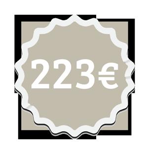 precio-223