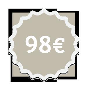 precio-99