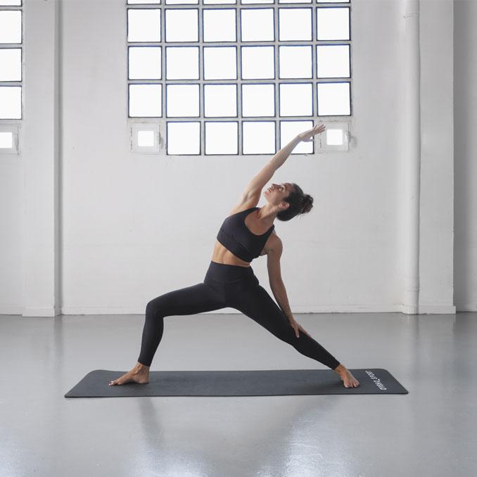 maria-yoga